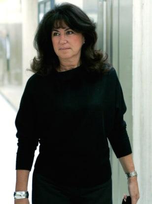 Jacqueline Colaitis