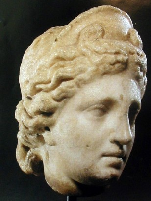 Museum To Reunite Venus Statue With Head Technology