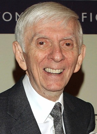 aaron spelling tv shows