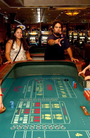 most popular online casino