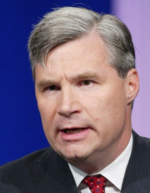 Sheldon Whitehouse,