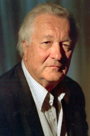 Novelist William Styron dies at 81 - today u0026gt; books - TODAY.com