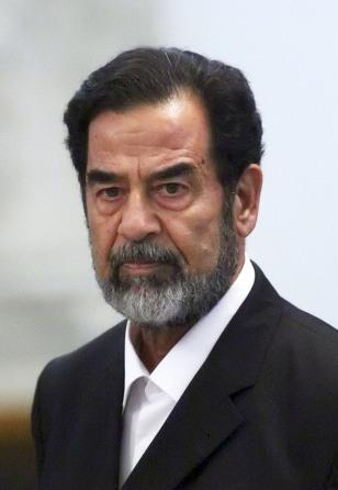 Image:Saddam Hussein
