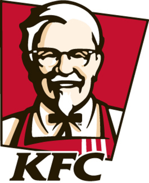 http://media1.s-nbcnews.com/j/msnbc/Components/Photos/061113/061113_kfc_logo_vmed5p.grid-4x2.jpg