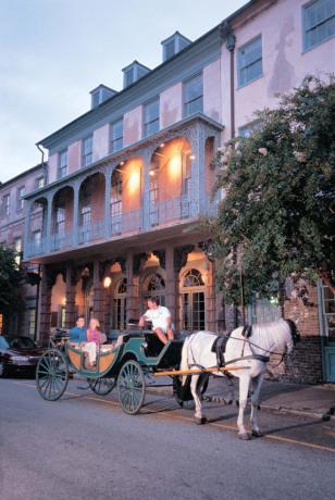 Frommer S Charleston Sc Restaurants