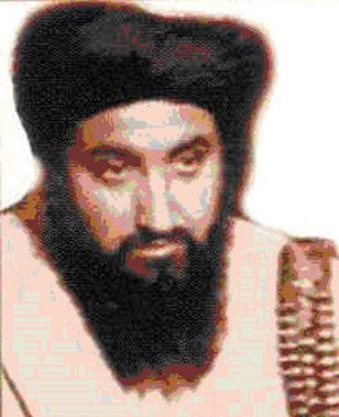 Image: Akhtar Mohammad Osmani