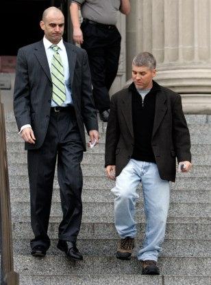 Image: Attorneys