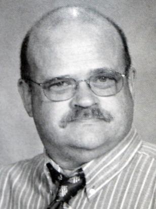 Keith L. Snyder