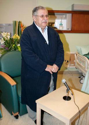 Image:Talabani