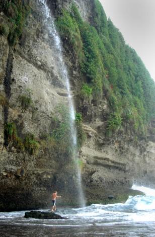 Image: Dominica