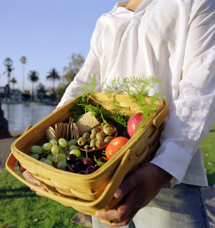 Image:picnic basket