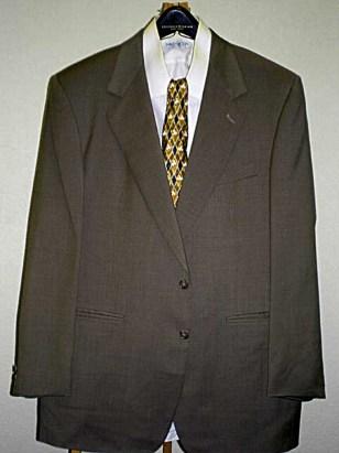 OJ suit