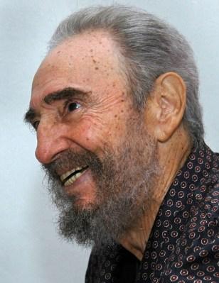 Image:Fidel Castro