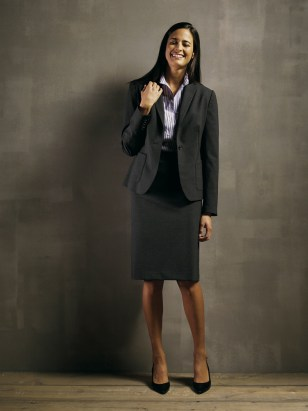 Wrinkle prevention — best business travel wear - Travel - Business ...