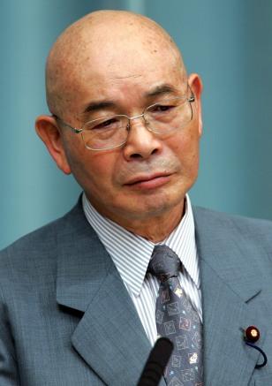 Image: Takehiko Endo
