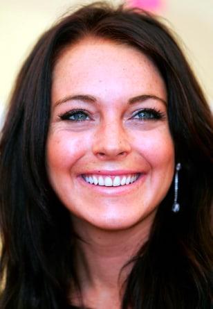 Image:Lindsay Lohan