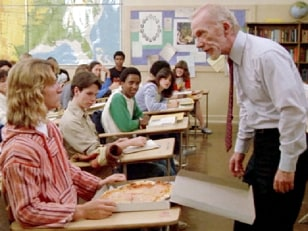 Image: Fast Times at Ridgemont High