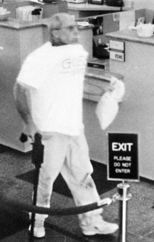IMAGE: Collar-bomb robbery