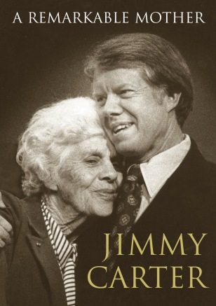 a biography of lillian gordy carter President of the united states of america james earl carter jr was born on october 1, 1924 in plains, georgia his father, james earl carter sr, was a.