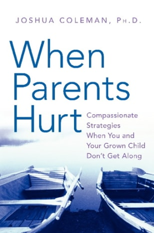 Chapter 6 examines the shame that so many parents feel when they have    Quotes About Being Hurt By Family