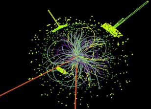 Image: Higgs as seen by CMS