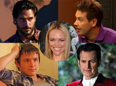 Who will survive the 'True Blood' season finale? - today