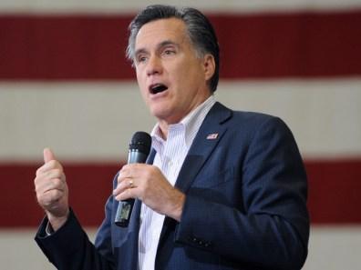 Image:Mitt Romney