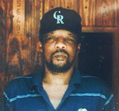 Image: James Byrd Jr.