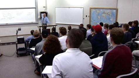 Image: Salt Lake Community College