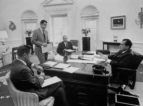 http://media3.s-nbcnews.com/j/MSNBC/Components/Photo/2010/September/100911/100913-nixonPlot-bcol-228p.grid-6x2.jpg