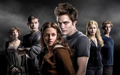 "Image: ""Twilight"""