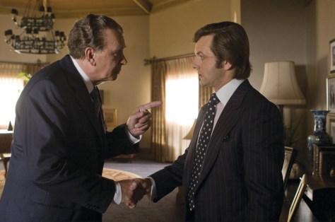 "Image: ""Frost/Nixon"""