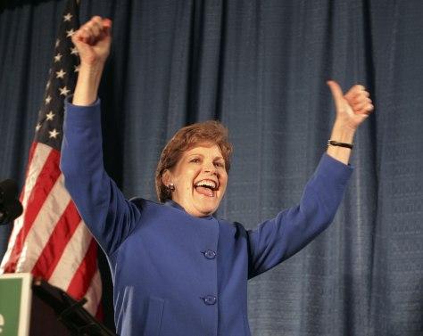 Image:Senator-elect Jeanne Shaheen