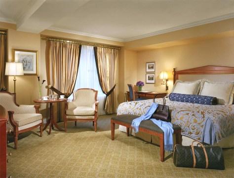 Image: Hotel Plaza Athenee