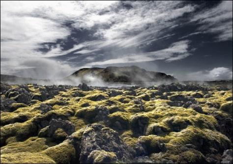 Image: Iceland