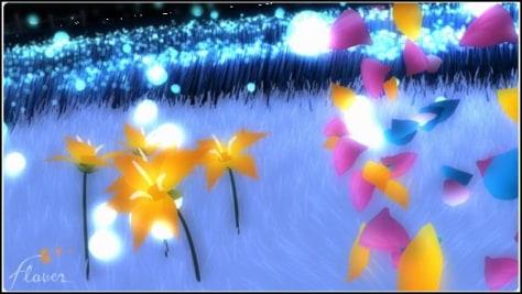 "Image: ""Flower"""