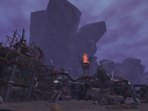 "Image: ""EverQuest II: The Shadow Odyssey"""
