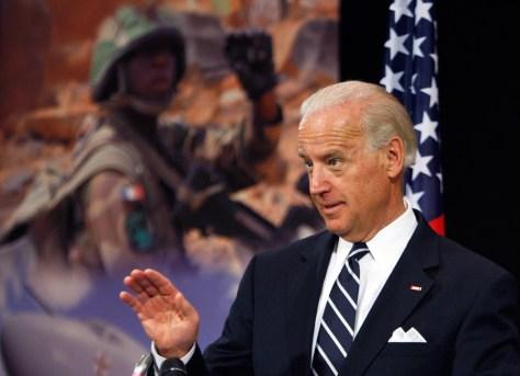 Image:Vice President JoeBiden