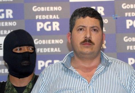 Image: Hector Huerta Rios