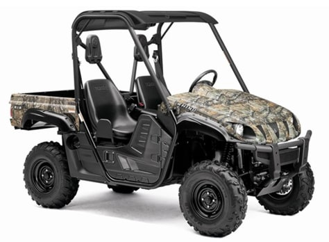 yamaha recalls off road vehicle after deaths business