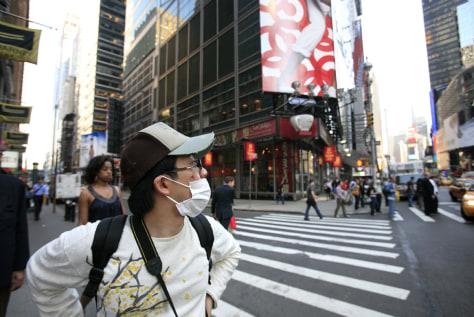 Image: Tourist Sano Shinsuke