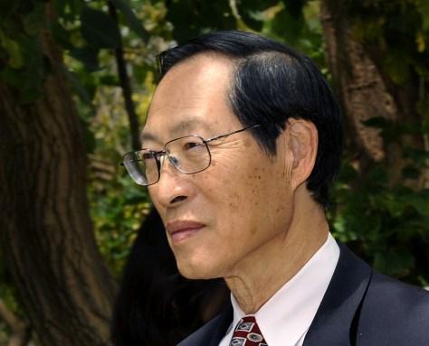 Image: Dongfan Chung
