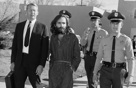 40 years later manson followers haunted us news crime amp courts