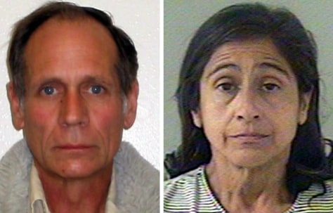 chowchilla single girls James schoenfeld, 63, one of three men who kidnapped 26 children and their school bus driver in chowchilla, california, nearly 40 years ago was granted parole on wednesday.