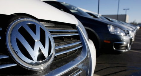 Image: 2009 Volkswagen Jetta