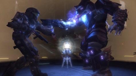 Image: Halo 3: ODST