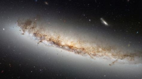 Image: NGC 4402