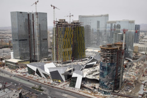 Image: CityCenter