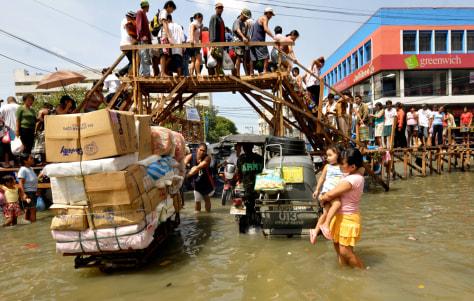 Image: Philippines