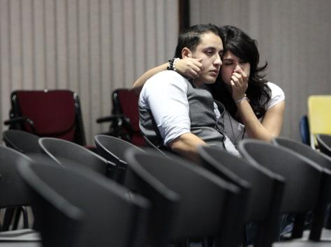Image: Javier Maldonado, Zyanya Fuentes